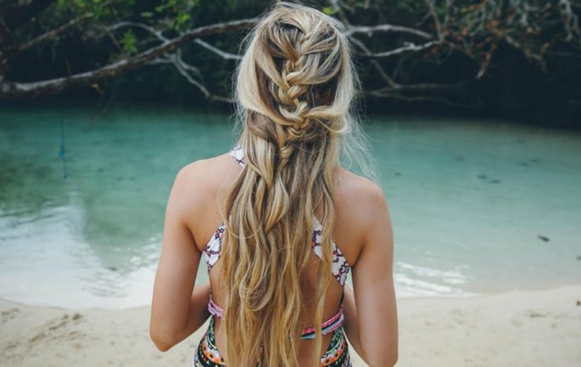 3 peinados de playa, imprescindibles - https://t.co/jQZBkPb8mF https://t.co/i7HNNWNAVW