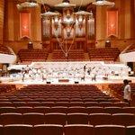 本日いよいよ、伝説の交響組曲開演です!皆様のご来場、こころよりお待ち申し上げております! #jagmo https://t.co/ZaG6mVjBuO