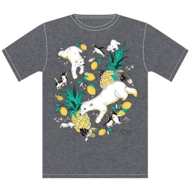 【ゆる募】このRSRTシャツ着た人探してます〜お友達でいたら写真撮らせてください、、、 https://t.co/96Tv3XcuJz
