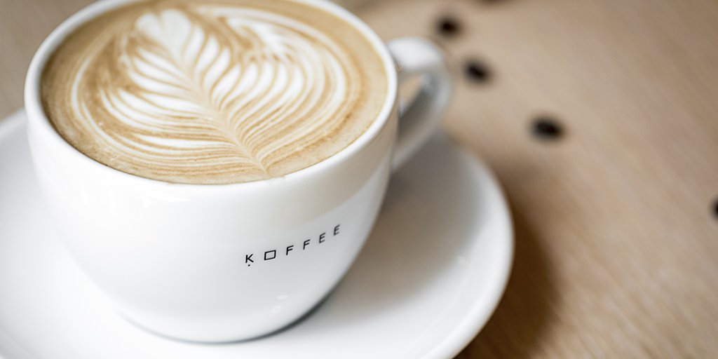 7 of the most hipster cafes in Hong Kong:
