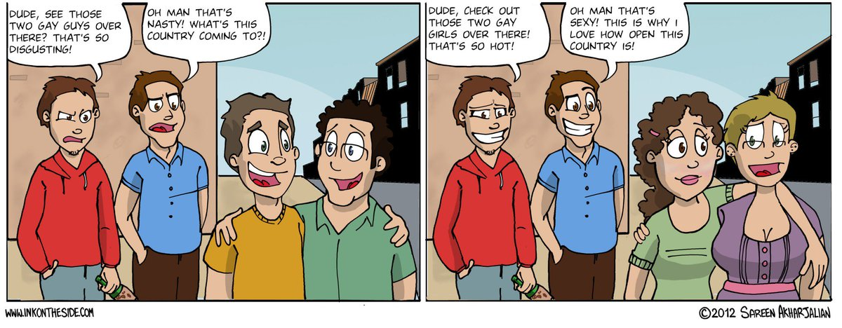 homosexualit essay