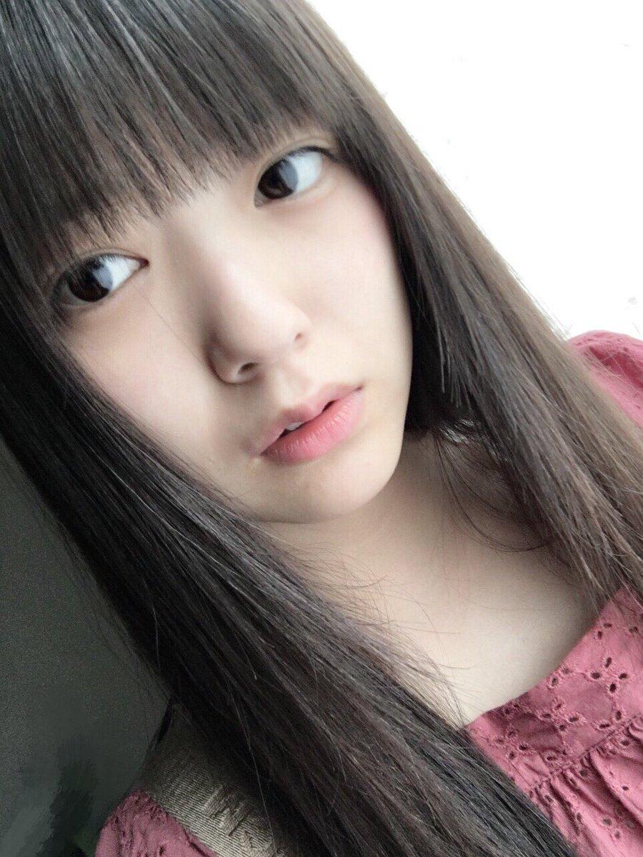 工藤美桜の画像 p1_38