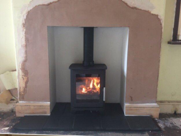 fireplacecentre photo