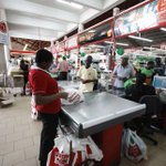 Industrialists write to CS Rotich over biting duty on plastic bags