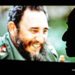 Castro lashes out at US for 90th birthday