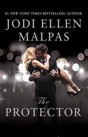 Celebrate the launch with us! RT to win a SIGNED copy of #TheProtector by @JodiEllenMalpas. https://t.co/dSzOHaT9mZ