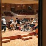 本日「伝説の交響組曲」最終公演日となります!ご来場頂きます皆様、心よりお待ち申し上げております! お気をつけてお越しくださいませ。#jagmo https://t.co/NL3N6xG7Rw