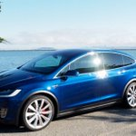 Tesla preps an extra long-range battery for its electric cars