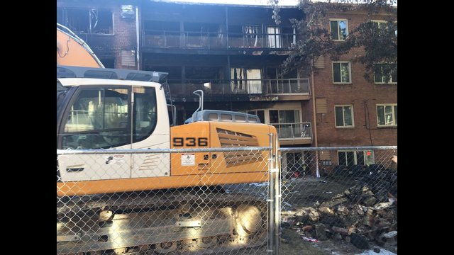 Testing of gas lines at silver spring flower branch apartments testing of gas lines at silver spring flower branch apartments postponed till monday https mightylinksfo