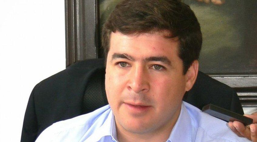 EEUU exigió a Venezuela la liberación inmediata del opositor Daniel Ceballos