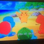 #FomingoDeSeguirChilenos con una maratón de nostalgia de #Pokemon capítulo legendario https://t.co/4mUOu06HOm