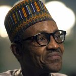 Were ready to dialogue with Boko Haram on Chibok girls-Buhari - https://t.co/8OF0g9YX4R https://t.co/6x5bQSImXi