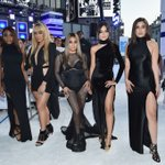 #MPN #FifthHarmony #VeranoMTV2016 Fifth Harmony https://t.co/ql3lutQe4b
