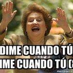 Se muere Juanga y la vieja rqlia sigue gastando aire. #MeGustaríaQue... https://t.co/iquJjda8mp