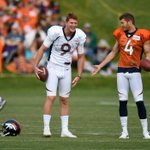 @Broncos veteran punter Britton Colquitt has been asked to take a pay cut https://t.co/nBEYyNp5VC by @NickiJhabvala https://t.co/0bI8rOKrQP