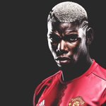 Raiola I went to meet Pogba in Miami to get him up to speed. He explained to he wanted Manchester is his home #MUFC https://t.co/MUdewzRNpO