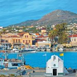 While in Athens, go on a day trip to #Aegina island! https://t.co/GopdKAoQOz #Greece_Athens #Athens #Greece https://t.co/Ju4BjlC8vL