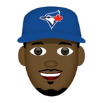 The comeback is on! @MelvinUptonJr laces a 2-run double to give the @BlueJays an 8-5 lead. #OurMoment https://t.co/4NgVPYBteB