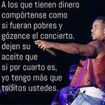"""""""@bolivarvalera: Se burló Romeo https://t.co/TD7BjefiDb (Video completo) https://t.co/R82E7g432e""""monto la pura Romeo"""