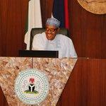 Buhari is nice but lacks political experience — Farunkanmi https://t.co/hBb5y2OkGp https://t.co/SwcqKp7q8Z