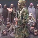 Boko Haram: Buhari set to bring back Chibok girls - https://t.co/kttSOGIIu2 Haram: Buhari set to bring back C... https://t.co/sa5JMRcUAy