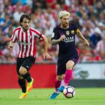 Messi: 648 games 511 goals 264 assists 29 trophies 39 hattricks 5 Ballon dOr 3 golden boot https://t.co/FAF1eidbdn