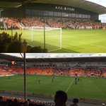 Shall we let this sink in. #NAPM #FansUnited #OystonOut https://t.co/E9kqanDQW1