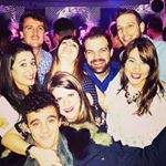 @bar_so Bar So #Bournemouth https://t.co/H98fX0xzzS One year ago #trowback #bournemouth #party #friends https://t.co/Di5nnUbq6k
