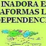 COMUNICADO URGENTE @coordinadoradep ESTATAL. DEPENDIENTES INDIGNADOS CON @Albert_Rivera https://t.co/eIh1G91JVQ https://t.co/ij3jCFIpQ5