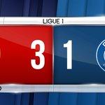 ⚽️ BUUUUUUUUUUUT DAURIER (CSC) !!! Monaco 3-1 PSG https://t.co/BzB2iPOgB3