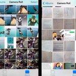 las fotos d tu móvil en verano vs el resto del año https://t.co/KiIkQQgsBJ