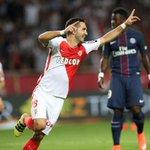 Après seulement trois journées en Ligue 1, le PSG est déjà tombé avec cette défaite 3-1 à Monaco ! #ASMPSG https://t.co/RI3k9NQgqY