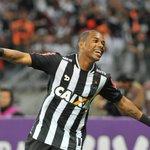 Robinho pelo Atlético-MG: 36 jogos 21 gols 5 assistências - No Brasileirão: 18 jogos, 10 gols e 4 assistências https://t.co/zPdEyKfC2M