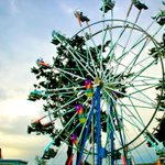Enjoy rides, entertainment and animals at the 149th Saanich Fair Sept 3-5! #yyj https://t.co/VQXdy43DXI https://t.co/DTI3N2Oen9