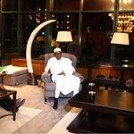 President Buhari says FG is ready for talks on Chibokgirls https://t.co/VjRb0ogA2L https://t.co/CXsVBiAK9e