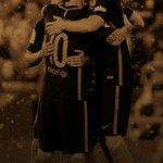 Athletic v Barça Exclusive match wallpaper. [Original: ANDER GILLENEA/AFP/Getty] https://t.co/HbzpKtQyVm