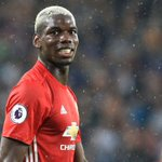 Jose Mourinho tried to sign Paul Pogba for Chelsea in 2015, says agent Mino Raiola: https://t.co/65slk2Lrt4 #MUFC https://t.co/W1pZsRfcou