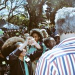 This is OUR HAIR. Its not long & silky. BUT We will NEVER EVER change it FOR YOU! #StopRacismAtPretoriaGirlsHigh https://t.co/fQTgOc7RlN