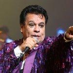 AHORA: muere a sus 66 años de infarto Juan Gabriel, cantante mexicano que vendió más de 100 millones de discos. https://t.co/lZtoCvvilz