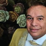 [ÚLTIMO MINUTO] Juan Gabriel: El Divo mexicano falleció hoy en EE.UU► https://t.co/g9NeKA6Psd https://t.co/8XY8qZCl8x