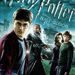 Merci infiniment @TF1 pour ces 4 Harry Potter. A bientôt jespère pour les 2 derniers. https://t.co/zc2kopg7Y3
