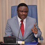 Expect 24 Hour Power In Calabar Very Soon – Governor Ayade - https://t.co/S0gzahMZrH https://t.co/R4Lmd9Vdtw
