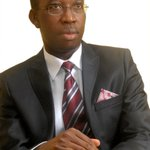 DELTA @ 25: Okowa opened up Delta to the world, says Ukah - https://t.co/ihzd1pxQGc https://t.co/2kXeEeSf42