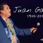 Siempre te recordaremos maestro 🙏 #ElDivoDeJuarez #JuanGabriel #RIP #DescansaEnPaz https://t.co/HmMH7Zv1A3