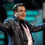 El canta-autor mexicano Juan Gabriel habría muerto de un infarto en Santa Mónica, CA EE.UU f. @FoxNews https://t.co/fC2ZXe0rpW