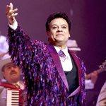 -México- Muere la gloria del Arte mexicano Juan Gabriel victima de un infarto https://t.co/U9h5zbqqw2 https://t.co/nr7LidGYvA