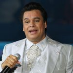 AHORA: Medios méxicanos informan la muerte de Juan Gabriel tras infarto en Santa Mónica, California. https://t.co/3sINvNBRTV