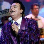 A los 66 años falleció Juan Gabriel, ídolo de la música popular de México https://t.co/Y840BZiMiI https://t.co/XxnG7ngs5y