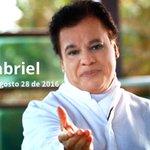 Juan Gabriel falleció en Santa Mónica a los 66 años de edad https://t.co/Xqla0ePidS https://t.co/PNny8do8UY