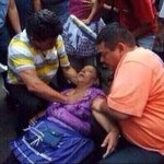 — Abuelita se murió Juan Gabriel 😖  — https://t.co/eewaHnhnQR